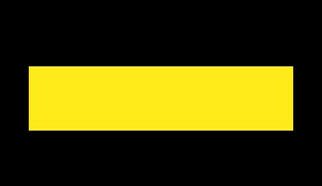 Gordijnenhal Malle Marietje